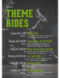 Copy of January theme rides + descriptio