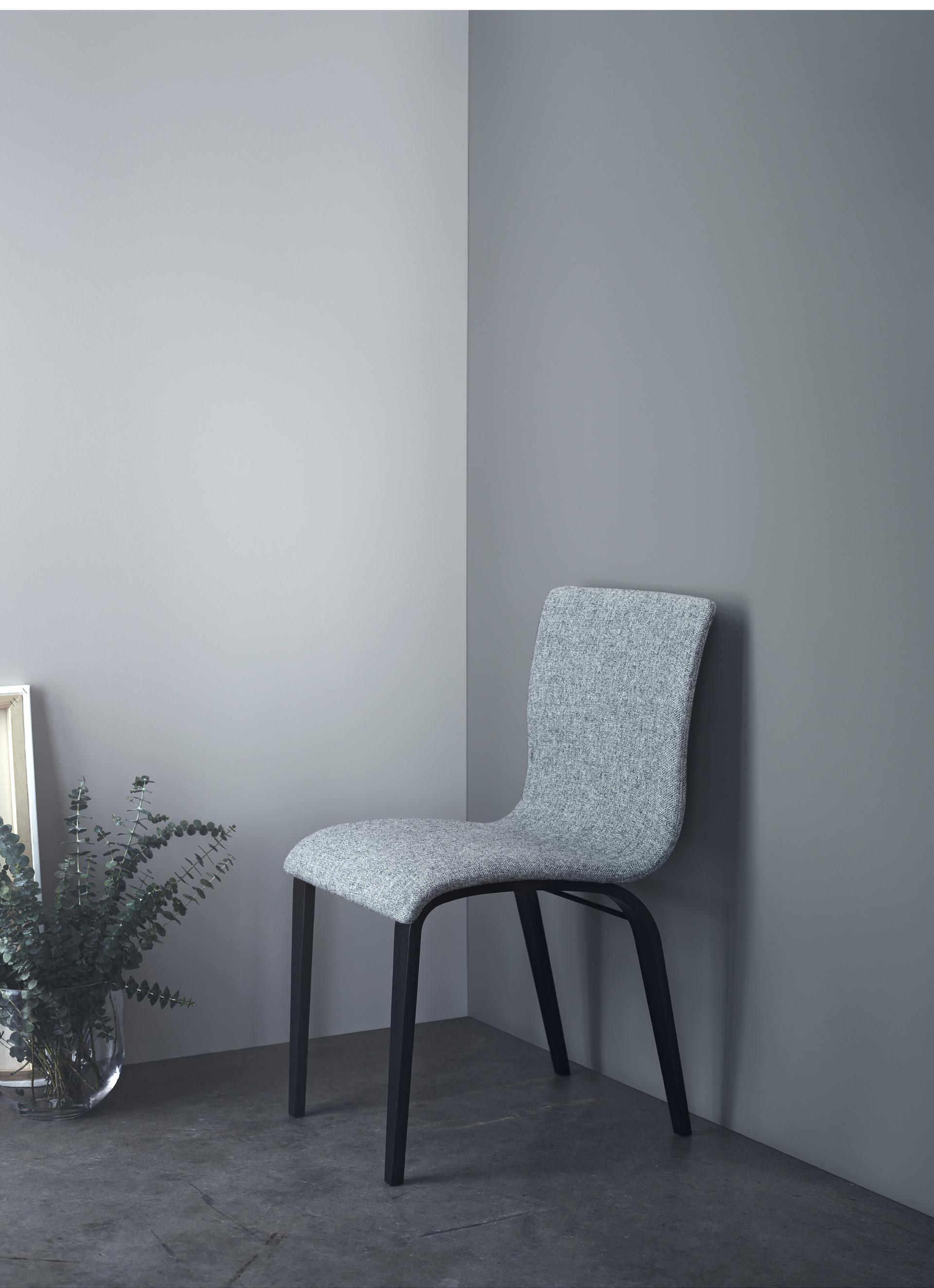 erik_bagger_furniture_Michael_Rygaard6.jpg
