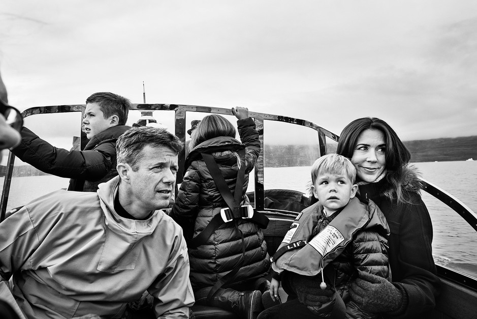 Kronprinsparret_grønland_20140944.jpg
