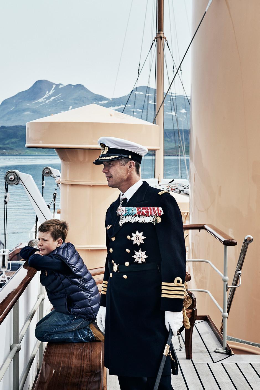 Kronprinsparret_grønland_2014_10036.jpg