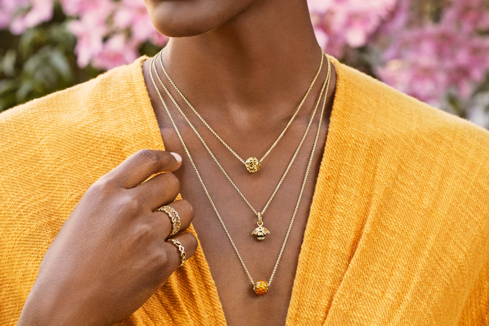 SPR18_BTL_SHINE_NECKLACES_03_crop.jpg