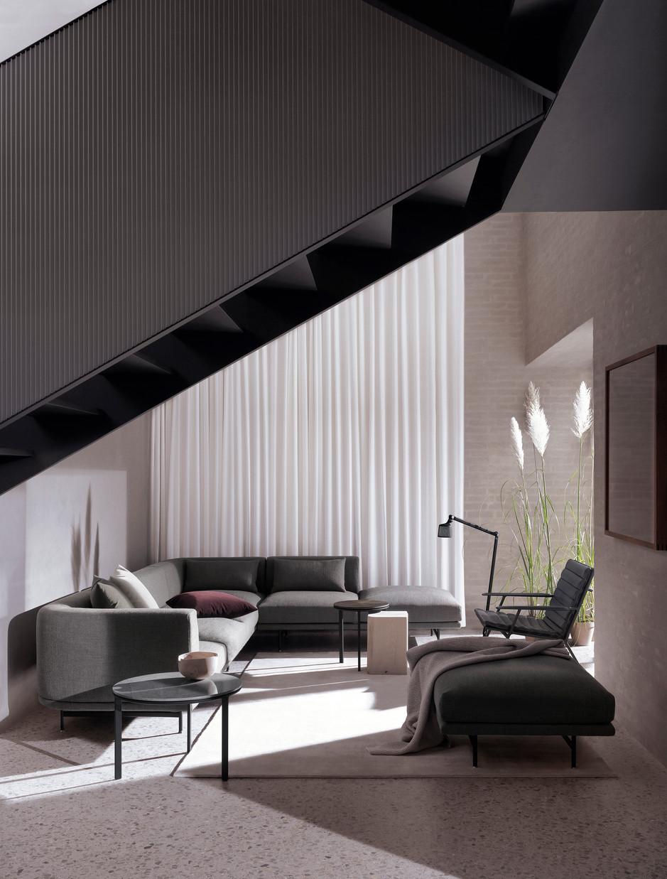 vipp-632-sofa-curve-01-rgb_v2.jpg