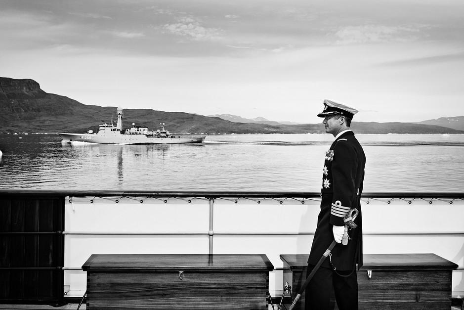 Kronprinsparret_grønland_2014_10023_1.jpg