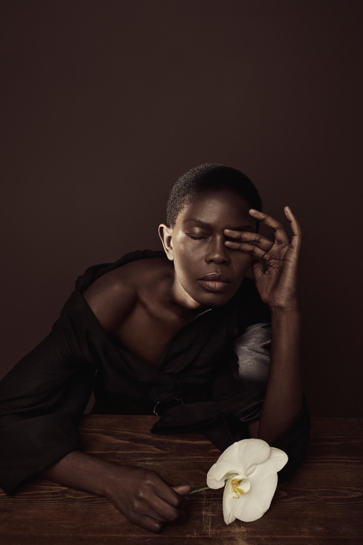 Caroline Bwomono-22405.jpg