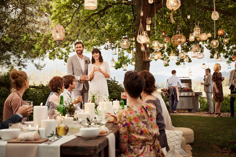 _TR_7275_481_Wedding_RGB.jpg