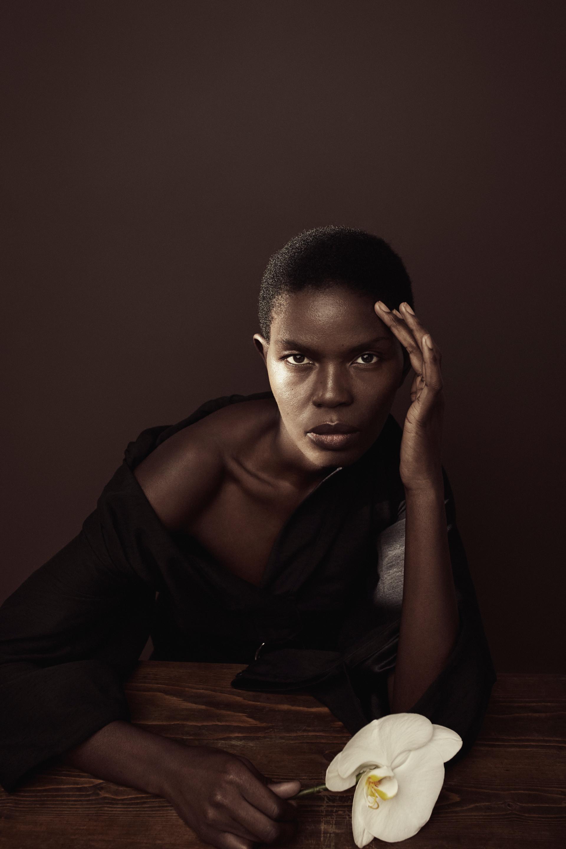 Caroline Bwomono-22408_v1.jpg
