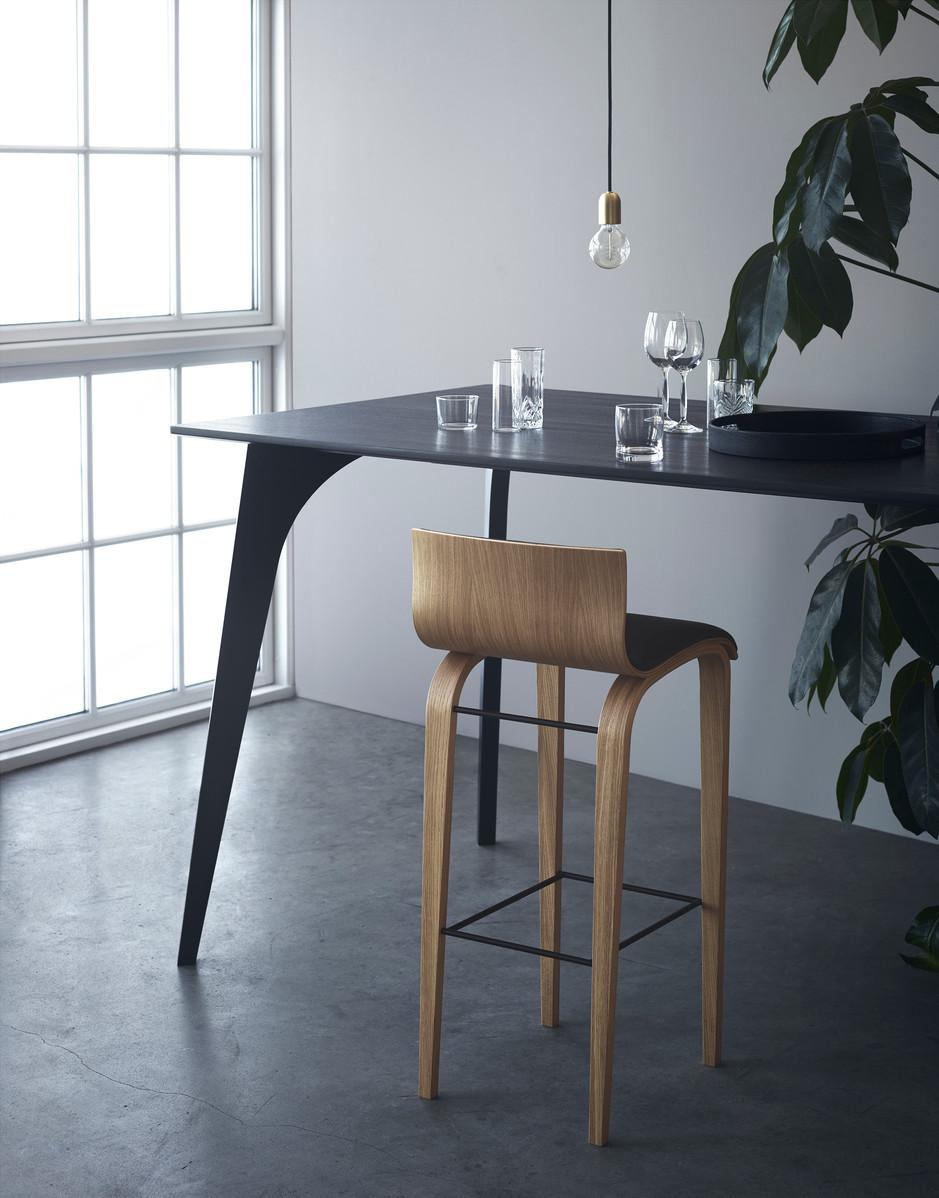 erik_bagger_furniture_Michael_Rygaard8.jpg