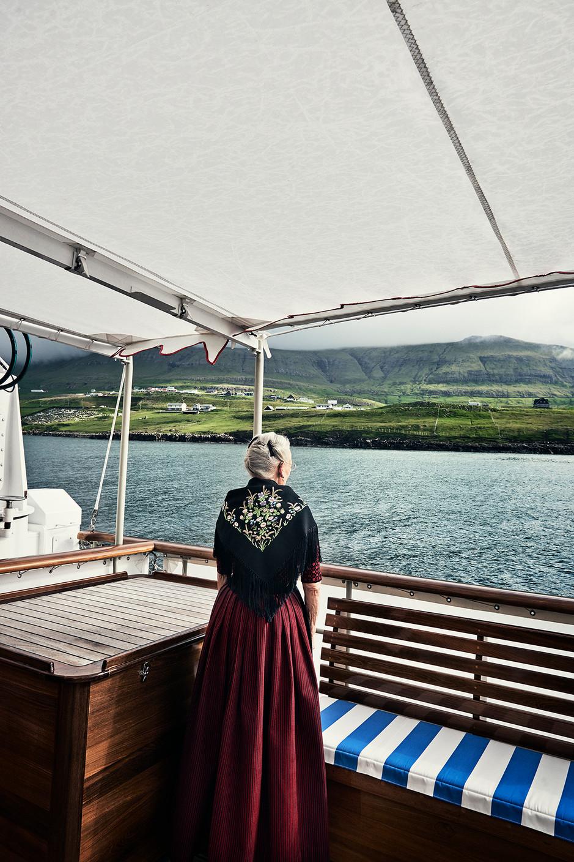 Dannebrog_færøerne_120620160371.jpg