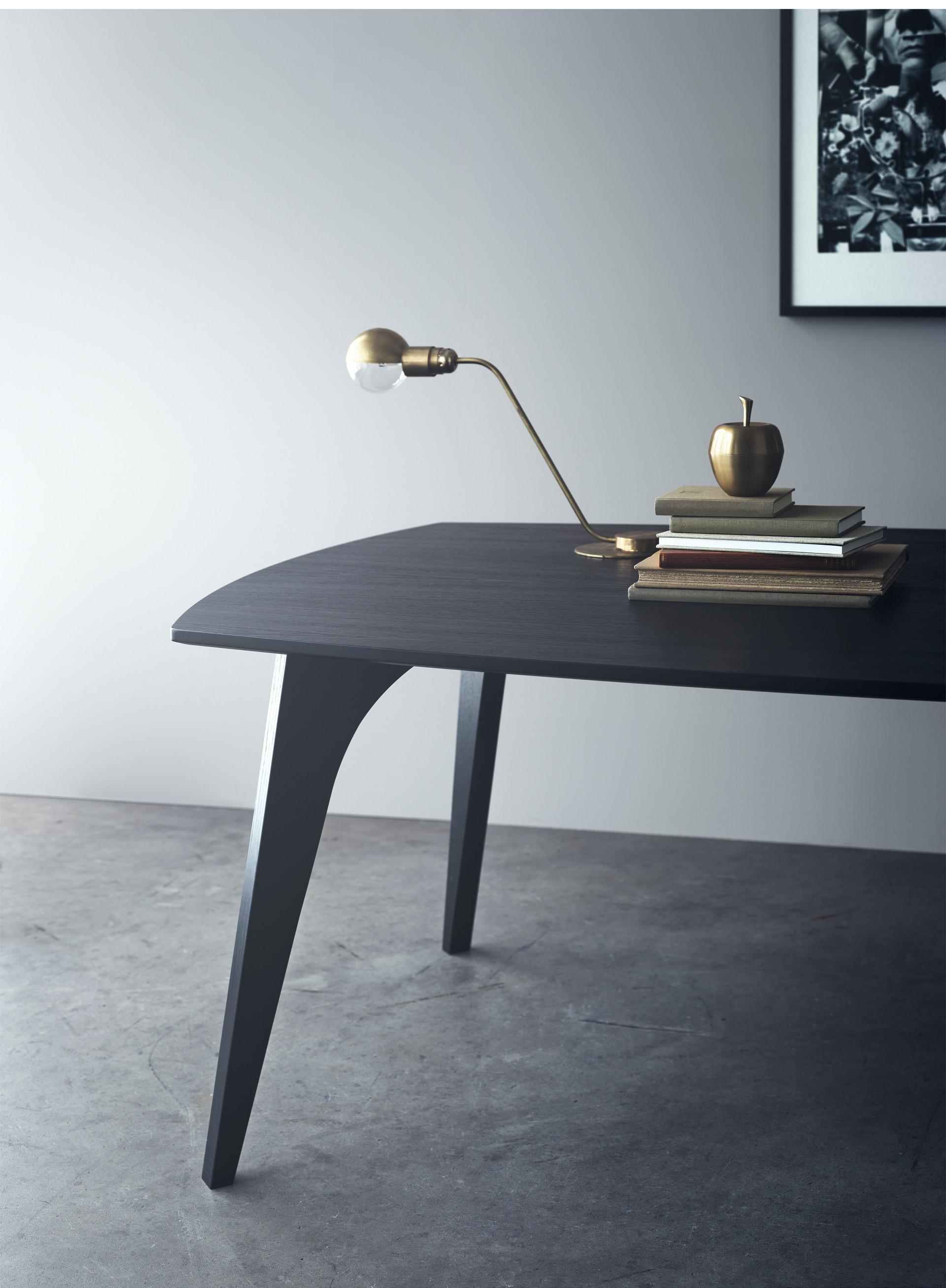 erik_bagger_furniture_Michael_Rygaard3.jpg