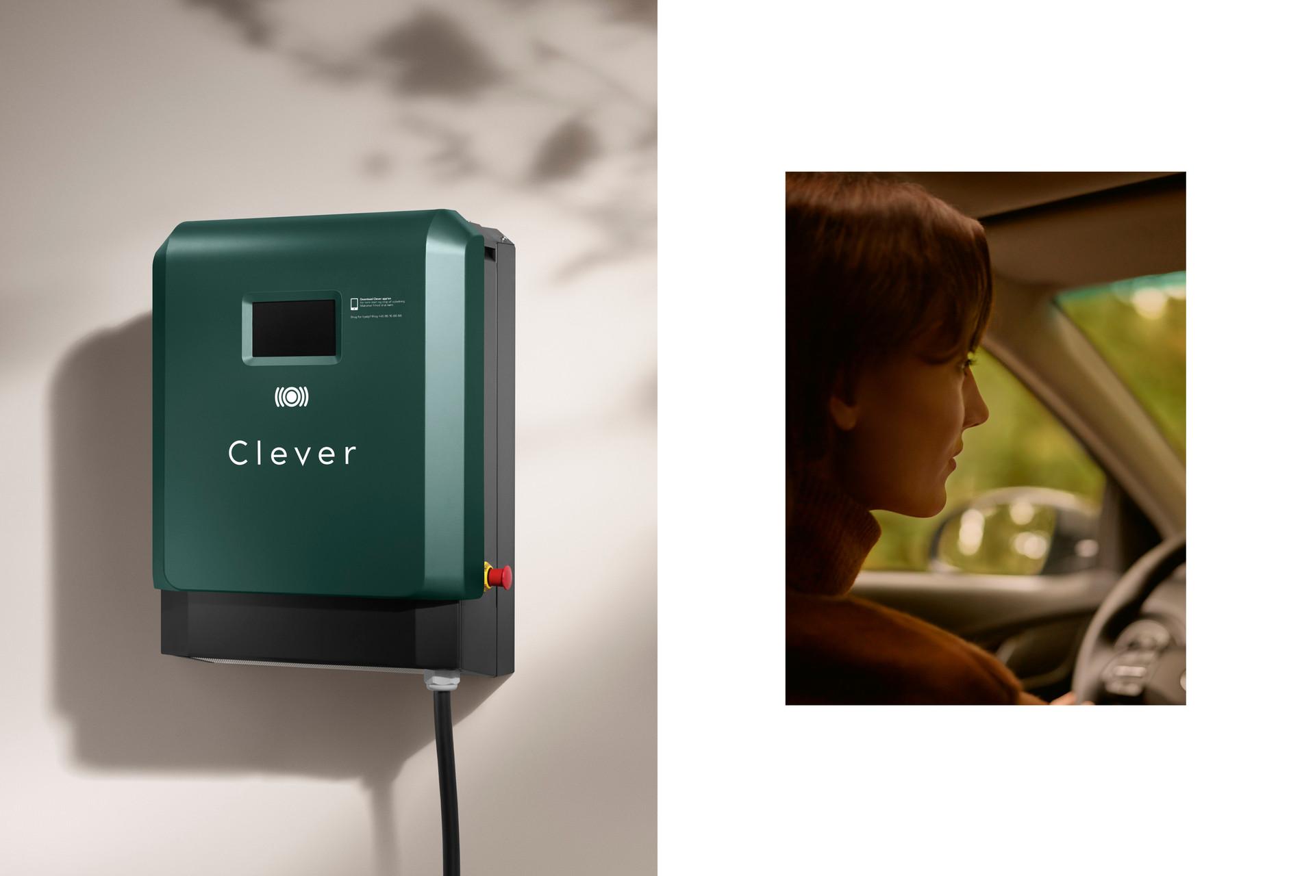 2019Clever_Frederik-Lindstrøm.jpg