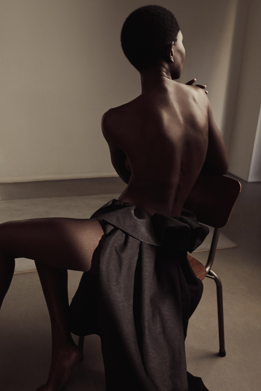 Caroline Bwomono-23877_1.jpg