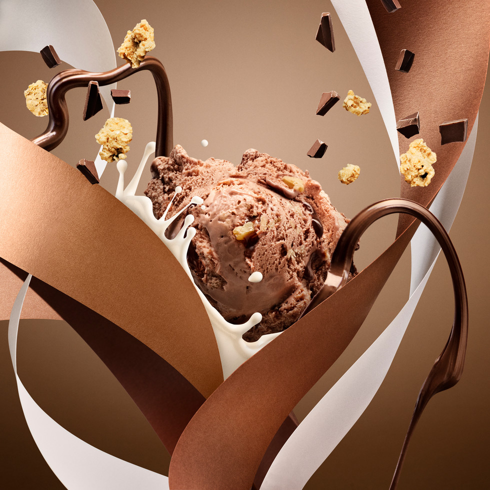 Lys sjokolade.jpg