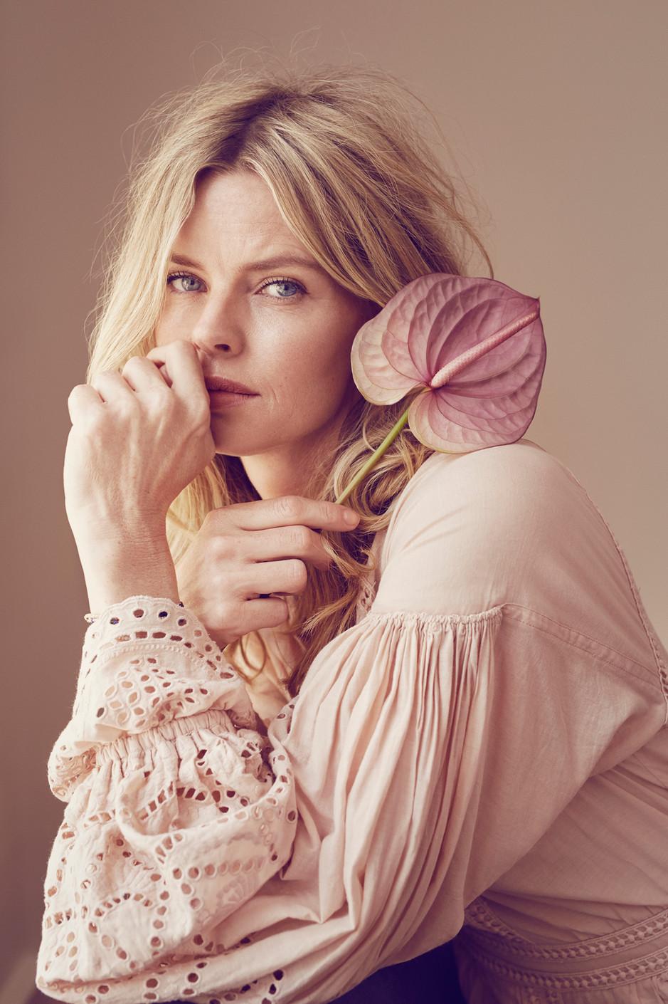 Kamille Beauty - Janne Rugland_1.jpg