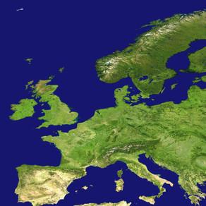 POETIC CONSTITUTIONS: CARING EUROPE