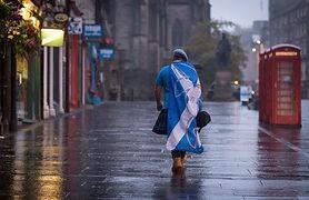 scotland-referendum-sept-19-3.jpg