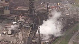 wales-industrial-area-factory-smoke_edit