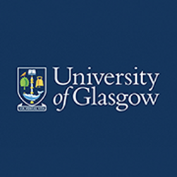 UofG_square_colour180x180.png