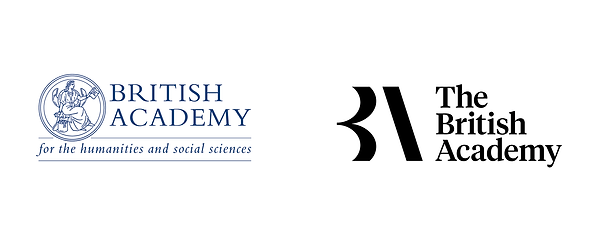 british_academy_logo_before_after_a.png