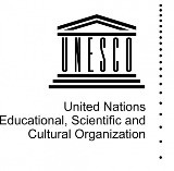 UNESCO Chair Works