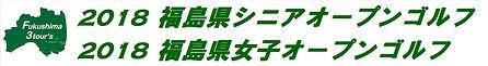 2018大会ロゴ.jpg