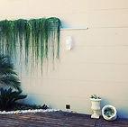 Deck - Ideia Verde