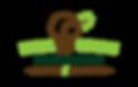 Logo - Ideia Verde Paisagismo