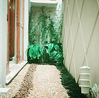 Jardim de Inverno - Ideia Verde