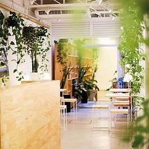 galeria-empresarial-ambiente-de-trabalho