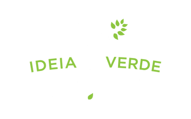 Ideia Verde Paisagismo - Jardins criativos
