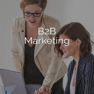 b2b-marketing-1.jpg