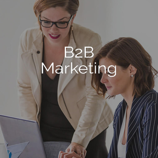 b2b-marketing-1.jpg