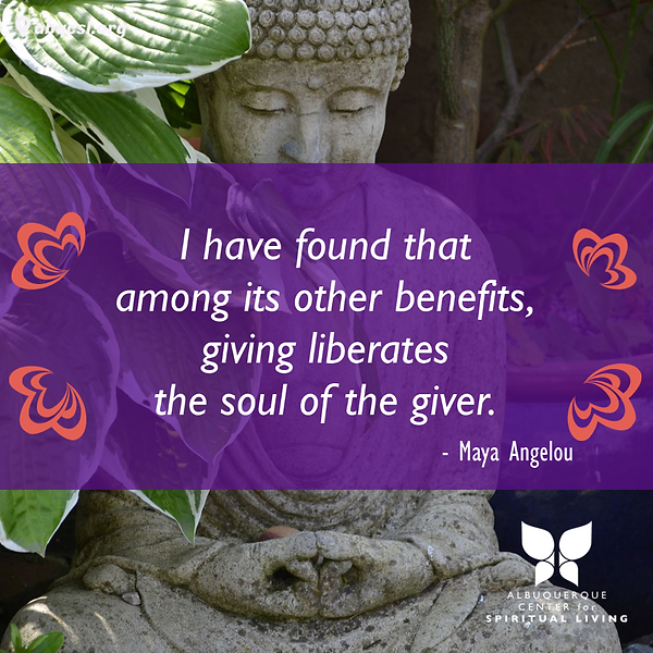 Giving Quote Buddha.png