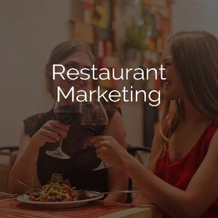 restaurant-marketing.webp