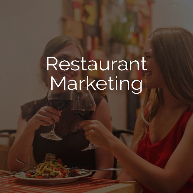 restaurant-marketing.webp