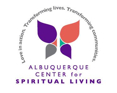 A Spiritual Resource Guide