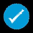 check-blue-s-1-112x112.webp