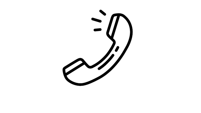 ABQCSL Worshop (8).png