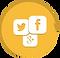 Social-Media-Management.webp