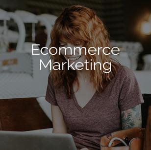 ecommerce-marketing.jpg