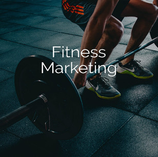 fitness-marketing.jpg