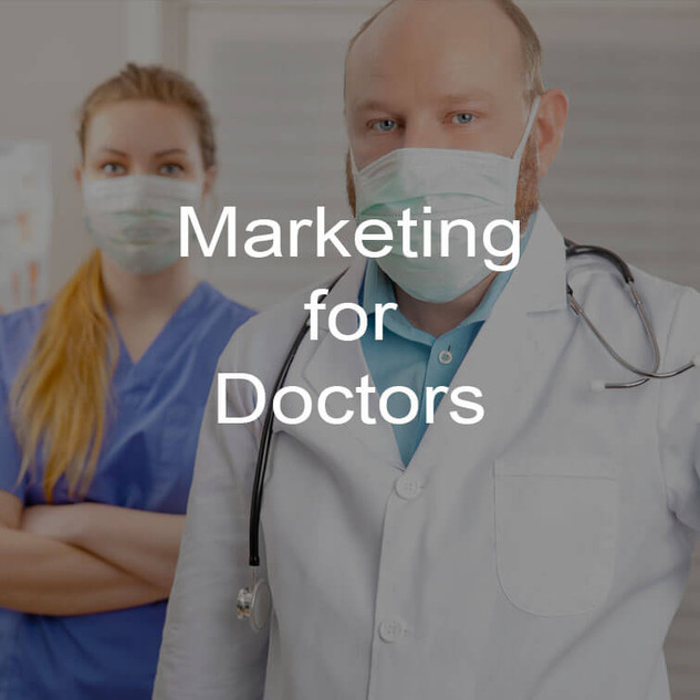 marketing-for-doctors.jpg