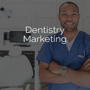dentistry-marketing.jpg