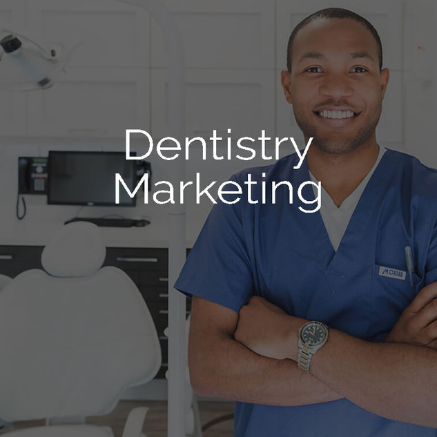 dentistry-marketing.jpg
