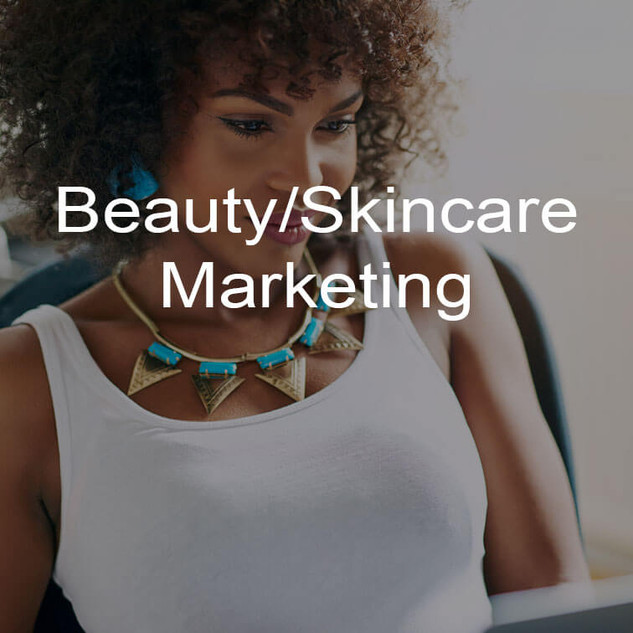 beauty-skincare-marketing.jpg