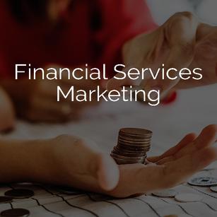 financial-services-marketing.webp