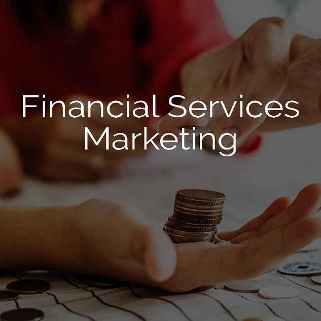 financial-services-marketing.webp