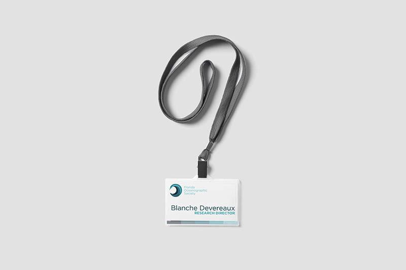 badge-branding.jpg