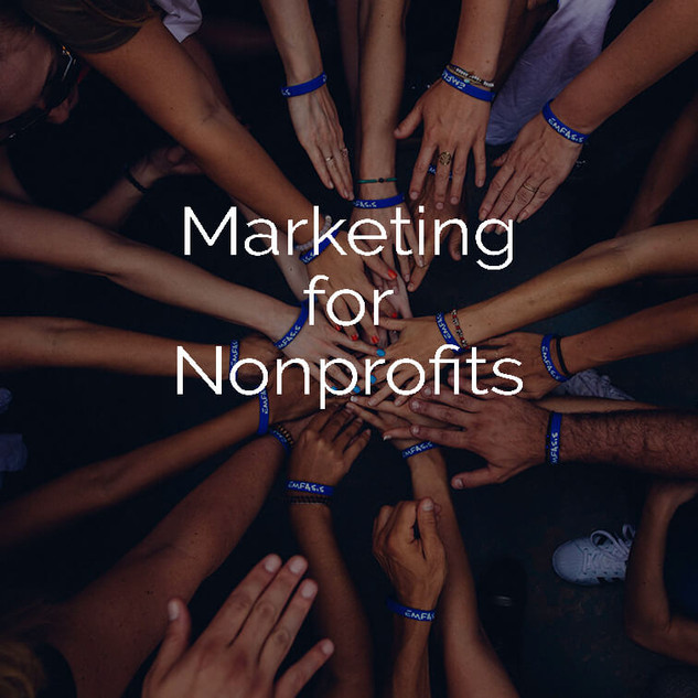marketing-for-nonprofits.jpg