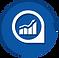 Tracking-Analytics.webp