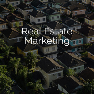 real-estate-marketing.jpg